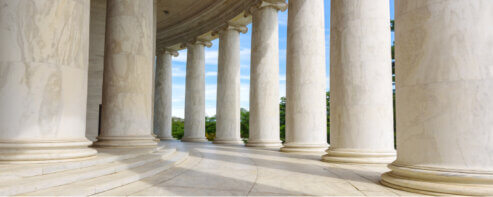 2020 Election and Estate Planning - Aspiriant