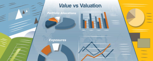 Value vs Valuation