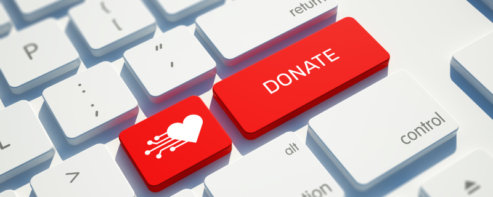 Charitable giving and COVID-19 - Aspiriant