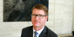 Devin Cruise, MBA, CFP®, Manager in Wealth Management at Aspiriant in Los Angeles