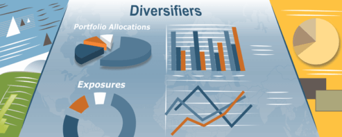 Investment Management - Diversifiers