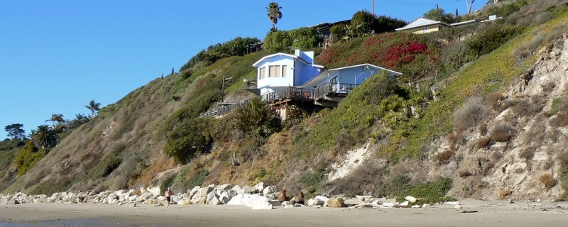 Ensure Your Vacation Home Feels Like a Vacation