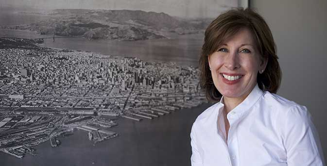 Helen Dietz | Director of Wealth Management, Principal