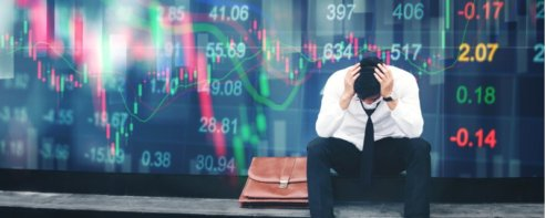 How to Avoid the Emotional Investing Trap