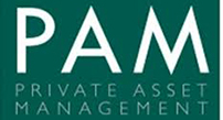 Private Asset Management Magazine Logo