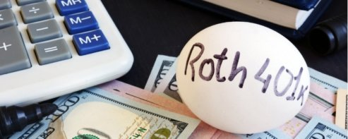 To Roth or Not to Roth