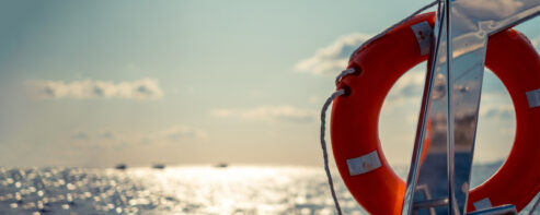 What's New in the American Rescue Plan | Aspiriant Wealth Management