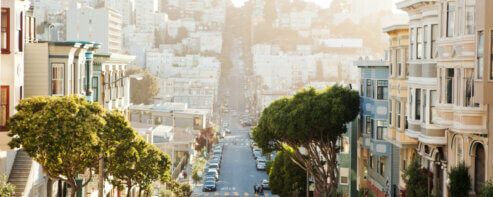 Potential California Property Tax Changes - Aspiriant