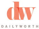 daily-worth-logo-135
