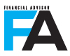 Financial Advisor Magazine - Aspiriant