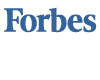 Forbes - Aspiriant Wealth Management