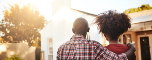 4 Ways to Help Your Kid Become a Homeowner - Aspiriant Wealth Management