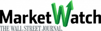 marketwatch logo wall street journal