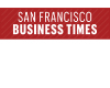 San Francisco Business Times - Aspiriant